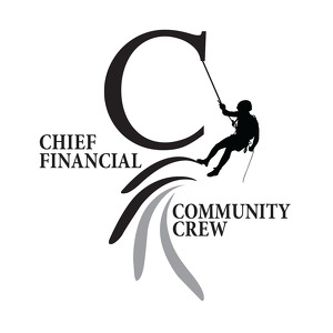 Team Page: Chief Financial Community Crew